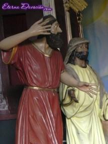 velacion-jesus-de-la-salvacion-2013-008