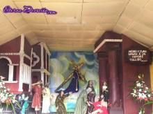 velacion-jesus-de-la-salvacion-2013-015