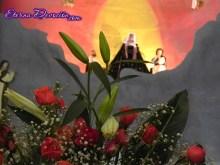 velacion-virgen-de-dolores-jocotenang-2013-006
