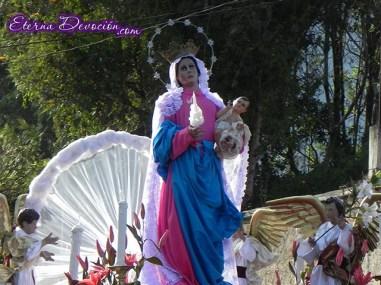 virgen-concepcion-ermita-santa-lucia-2013-009
