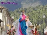 virgen-concepcion-ermita-santa-lucia-2013-012