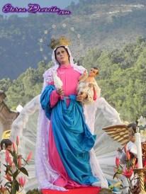 virgen-concepcion-ermita-santa-lucia-2013-013