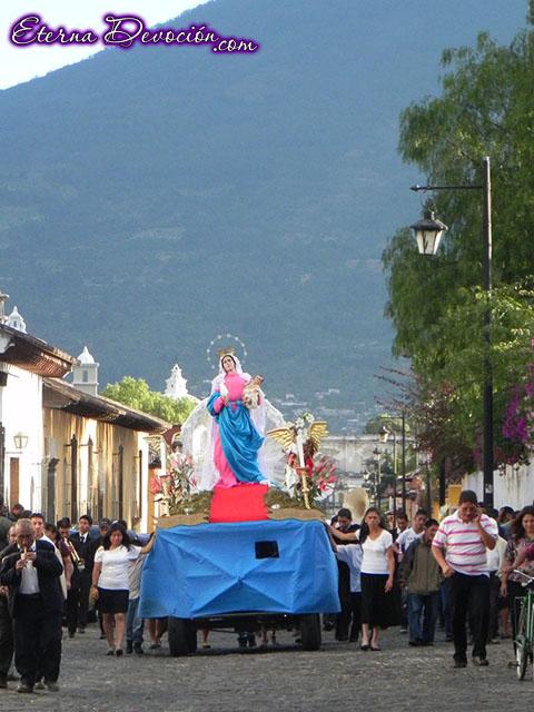 virgen-concepcion-ermita-santa-lucia-2013-016