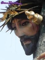 procesion-infantil-jesus-de-san-bartolo-2013-005
