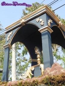 procesion-infantil-jesus-de-san-bartolo-2013-007