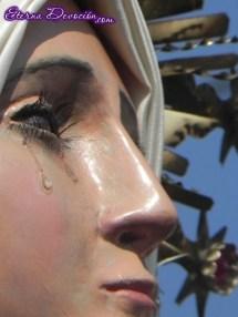 procesion-infantil-jesus-de-san-bartolo-2013-009
