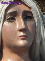 procesion-infantil-jesus-de-san-bartolo-2013-010
