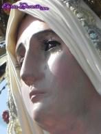 procesion-infantil-jesus-de-san-bartolo-2013-012