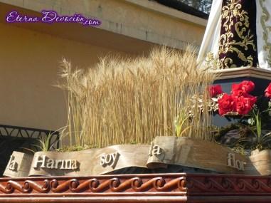 procesion-infantil-jesus-de-san-bartolo-2013-014