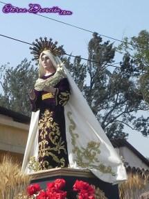 procesion-infantil-jesus-de-san-bartolo-2013-015