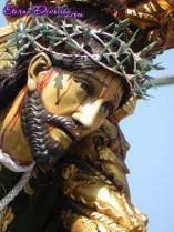 procesion-jesus-nazareno-caida-san-bartolo-2013-010
