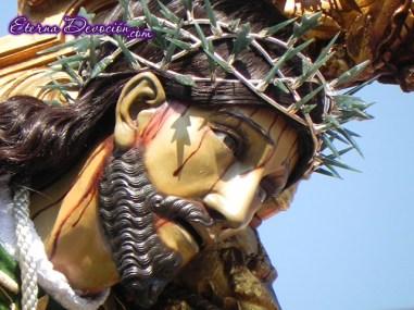 procesion-jesus-nazareno-caida-san-bartolo-2013-013