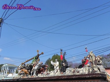 procesion-jesus-nazareno-caida-san-bartolo-2013-015