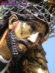 procesion-jesus-nazareno-caida-san-bartolo-2013-016