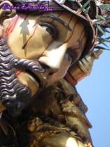 procesion-jesus-nazareno-caida-san-bartolo-2013-017