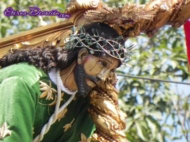 procesion-jesus-nazareno-caida-san-bartolo-2013-026