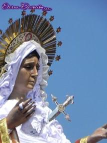 procesion-jesus-nazareno-caida-san-bartolo-2013-035