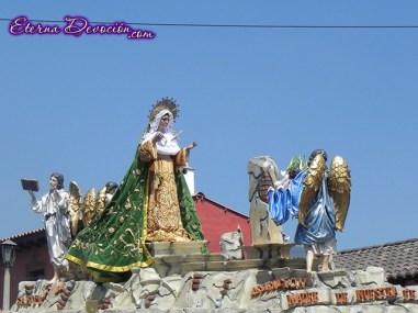 procesion-jesus-nazareno-caida-san-bartolo-2013-036