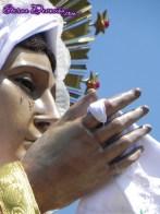 procesion-jesus-nazareno-caida-san-bartolo-2013-040