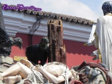 procesion-jesus-nazareno-caida-san-bartolo-2013-041