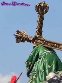 procesion-jesus-nazareno-caida-san-bartolo-2013-048