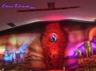 velacion-jesus-nazareno-caída-san-bartolo-2013-009