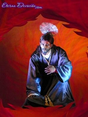 velacion-jesus-nazareno-caída-san-bartolo-2013-026