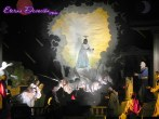 velacion-jesus-nazareno-dulce-mirada-santa-ana-2013-009