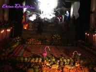 velacion-jesus-nazareno-dulce-mirada-santa-ana-2013-010