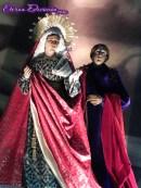 velacion-virgen-dolores-san-bartolo-2013-016