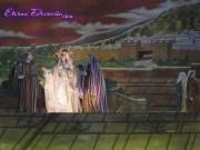 velacion-virgen-dolores-san-francisco-2013-001