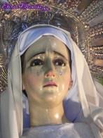 velacion-virgen-dolores-san-francisco-2013-010