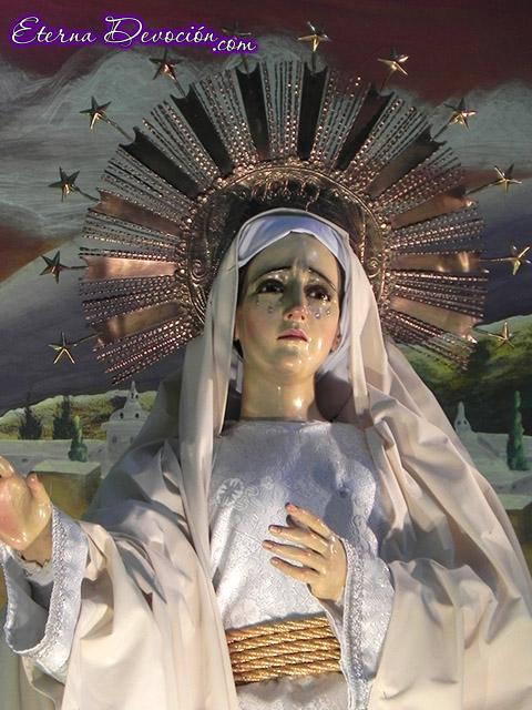 velacion-virgen-dolores-san-francisco-2013-011