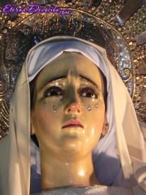 velacion-virgen-dolores-san-francisco-2013-012