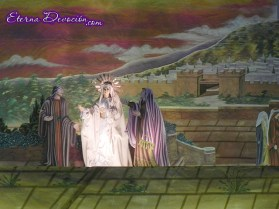 velacion-virgen-dolores-san-francisco-2013-014