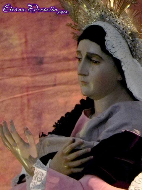 velacion-virgen-soledad-catedral-2013-008