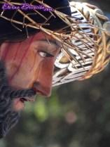 procesion-jesus-nazareno-humildad-san-cristobal-antigua-2013-004