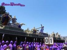 procesion-jesus-nazareno-humildad-san-cristobal-antigua-2013-005