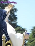 procesion-jesus-nazareno-humildad-san-cristobal-antigua-2013-013