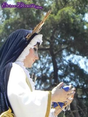 procesion-jesus-nazareno-humildad-san-cristobal-antigua-2013-014