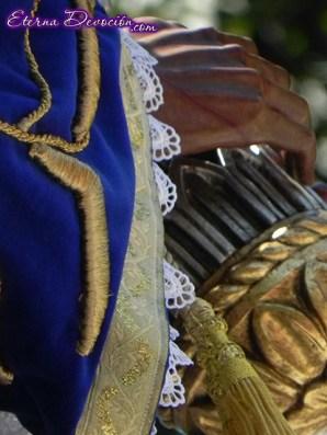 procesion-jesus-nazareno-humildad-san-cristobal-antigua-2013-018