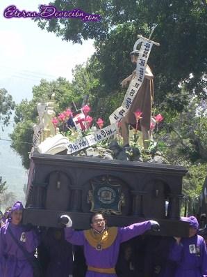 procesion-jesus-nazareno-humildad-san-cristobal-antigua-2013-023