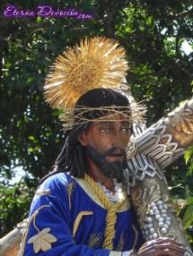 procesion-jesus-nazareno-humildad-san-cristobal-antigua-2013-025