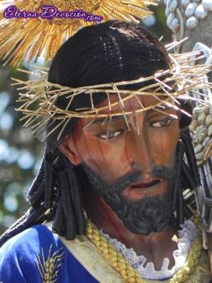 procesion-jesus-nazareno-humildad-san-cristobal-antigua-2013-027