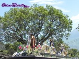 procesion-jesus-nazareno-humildad-san-cristobal-antigua-2013-029