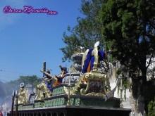 procesion-jesus-nazareno-humildad-san-cristobal-antigua-2013-036