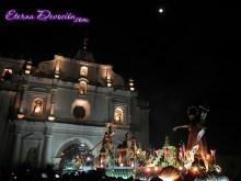procesion-jesus-nazareno-humildad-san-cristobal-antigua-2013-059