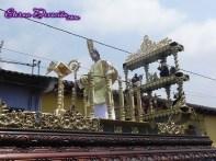 procesion-jesus-nazareno-merced-antigua-domingo-ramos-2013-004