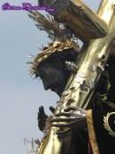 procesion-jesus-nazareno-merced-antigua-domingo-ramos-2013-006