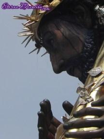 procesion-jesus-nazareno-merced-antigua-domingo-ramos-2013-007